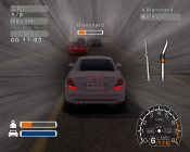 Evolution GT - Immagine 2