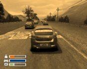 Evolution GT - Immagine 6