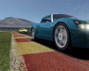 Evolution GT - Immagine 7