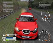 Evolution GT - Immagine 10