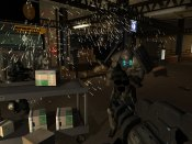 F.E.A.R. Extraction Point - Immagine 3