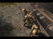 Full Spectrum Warriors: Ten Hammers - Immagine 8