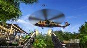 Far Cry Instincts: Predator - Immagine 2