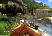 Far Cry Instincts: Predator - Immagine 11