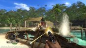Far Cry Instincts: Predator - Immagine 13