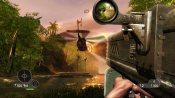 Far Cry Instincts: Predator - Immagine 6