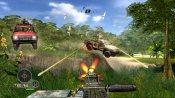 Far Cry Instincts: Predator - Immagine 7