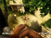 Far Cry Instincts: Predator - Immagine 10