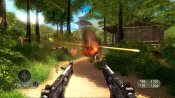 Far Cry Instincts: Predator - Immagine 1