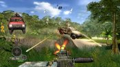 Far Cry Instincts: Predator - Immagine 3