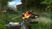 Far Cry Instincts: Predator - Immagine 4