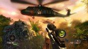 Far Cry Instincts: Predator - Immagine 5