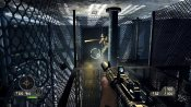 Far Cry Instincts: Predator - Immagine 8