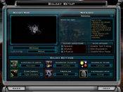 Galactic Civilizations - Immagine 5