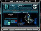 Galactic Civilizations - Immagine 7
