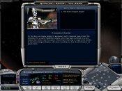 Galactic Civilizations - Immagine 8