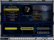 Galactic Civilizations - Immagine 9