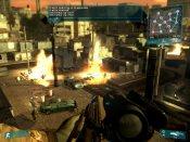 Ghost Recon Advanced Warfighter - Immagine 2