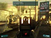 Ghost Recon Advanced Warfighter - Immagine 3