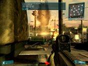 Ghost Recon Advanced Warfighter - Immagine 4