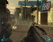 Ghost Recon Advanced Warfighter - Immagine 5