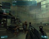Ghost Recon Advanced Warfighter - Immagine 6