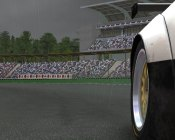 GTR 2 - Immagine 4
