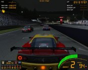 GTR 2 - Immagine 5