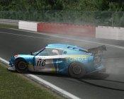 GTR 2 - Immagine 10