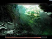 Guild Wars: Nightfall - Immagine 1