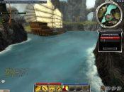 Guild Wars: Nightfall - Immagine 2