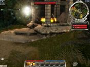 Guild Wars: Nightfall - Immagine 11