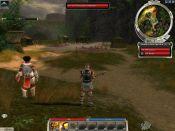 Guild Wars: Nightfall - Immagine 12