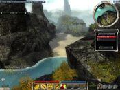 Guild Wars: Nightfall - Immagine 3