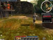 Guild Wars: Nightfall - Immagine 5