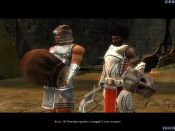 Guild Wars: Nightfall - Immagine 6
