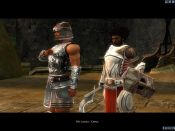 Guild Wars: Nightfall - Immagine 8