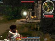 Guild Wars: Nightfall - Immagine 10