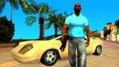 Grand Theft Auto Vice City Stories - Immagine 2