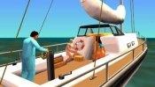 Grand Theft Auto Vice City Stories - Immagine 3