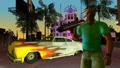 Grand Theft Auto Vice City Stories - Immagine 6