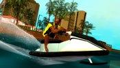 Grand Theft Auto Vice City Stories - Immagine 7