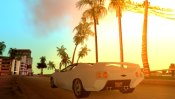Grand Theft Auto Vice City Stories - Immagine 8