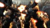 Gears of War - Immagine 1