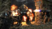 Gears of War - Immagine 3