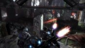 Gears of War - Immagine 4