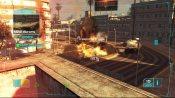 Ghost Recon Advanced Warfighter - Immagine 1