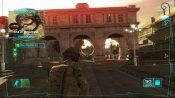 Ghost Recon Advanced Warfighter - Immagine 7