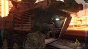 Ghost Recon Advanced Warfighter - Immagine 8