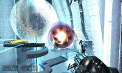 Half Life 2 Episode One - Immagine 9